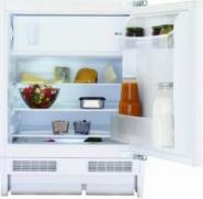 Beko BU1153 Hűtőszekrény, hűtőgép  5 ÉV GARANCIA