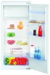 Beko BSSA210K2S Hűtőszekrény, hűtőgép 5 év gyári garancia utalás esetén díjtalan szállítás