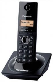 PANASONIC KX-TG2511HG TELEFON VEZETÉK NÉLKÜLI KIHANGOSÍTÓ