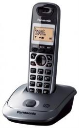 PANASONIC KX-TG6811 TELEFON VEZETÉK NÉLKÜLI